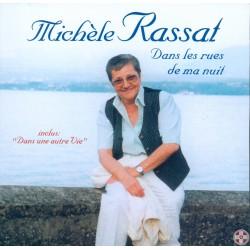 Michele RASSAT -