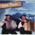 Les TUAZ - Salut Glaciers Sublimes