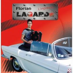 Florian LAGARDE - L'Imprévue