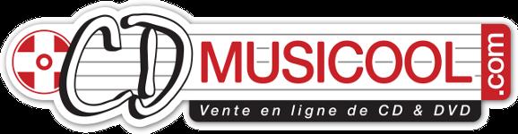 CD MUSICOOL