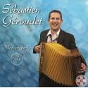 Sébastien GEROUDET - Mes Préférés Vol.6