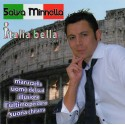 Salva MINNELLA - Italia Bella Vol.1