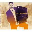 Phil BOUVIER - Succès d'hier et d'aujourd'hui Vol.1