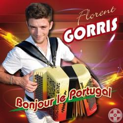 Florent GORRIS - Bonjour le Portugal